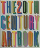 The 20th Century Art Book  by  Phaidon Press