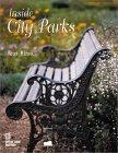 Inside City Parks  by  Uli