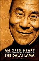 El Arte De La Compasion  by  Dalai Lama XIV