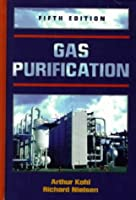 Gas Purification  by  Arthur L. Kohl