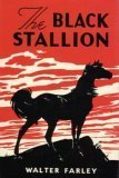 Black Stallion Returns  by  Walter Farley