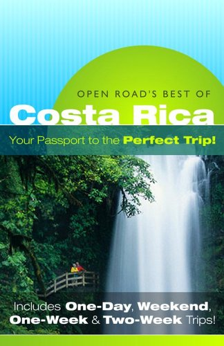 Belize Guide  by  Paul Glassman