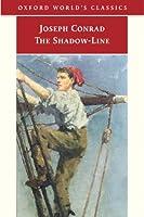 La línea de sombra  by  Joseph Conrad