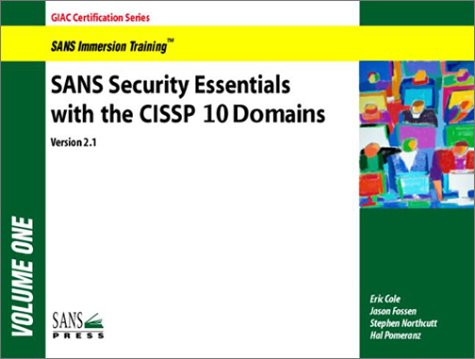 Solaris Security Step By Step Hal Pomeranz