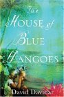 House Of Blue Mangoes  by  David Davidar