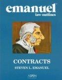 Combo: Criminal Law Outline Studydesk Ed  by  Steven L. Emanuel