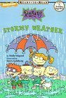 Stormy Weather: Ready-To-Read  by  Molly Wigand