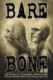 Bare Bone #8 Kevin L. Donihe