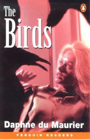 The Birds (Penguin Readers, Level 2)  by  Daphne du Maurier
