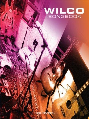 Songbook Wilco