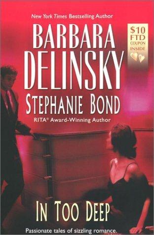 In Too Deep Barbara Delinsky