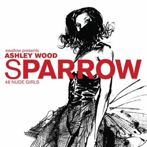 Ash Woods 48 Nude Girls Ashley Wood