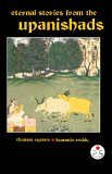 Eternal Stories from the Upanishads T. Egenes