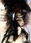 Jim Dine  by  Jim Dine