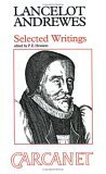 Selected Writings Lancelot Andrewes