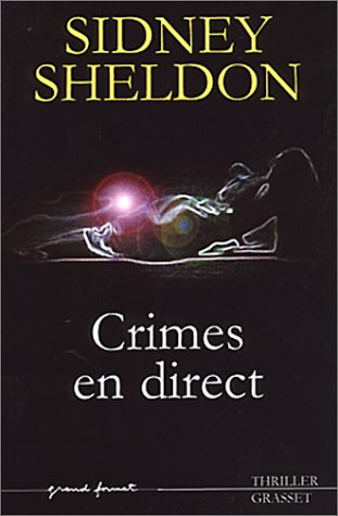 Crimes En Direct Sidney Sheldon