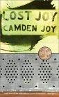 Lost Joy Camden Joy