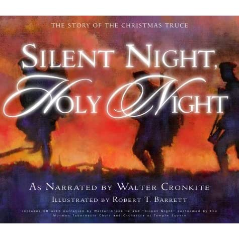 """Review: Tobias Wolff's Story """"The Night in Question"""""""