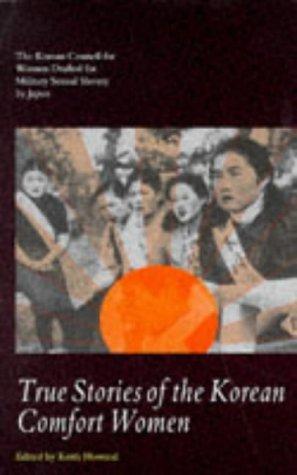 Korean Pop Music: Riding the Wave Keith Howard