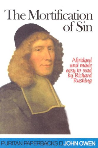 Brief Instruction in the Worship of God  by  John Owen