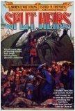 Split Heirs  by  Lawrence Watt-Evans