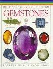 DK Pockets: Gemstones Emma Foa