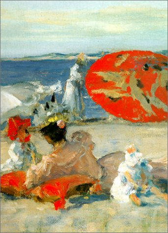 American Impressionism and Realism: The Painting of Modern Life, 1885-1915 H. Barbara Weinberg