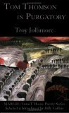 The Solipsist  by  Troy Jollimore