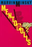 Mentopolis Marvin Minsky