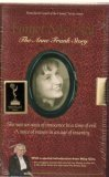 Forget Me Not: The Anne Frank Story Greg Vaughn