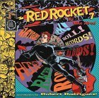Red Rocket 7 Mike Allred