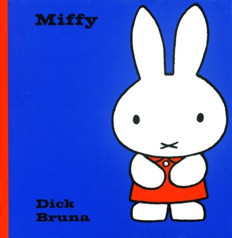 A Story to Tell  by  Dick Bruna