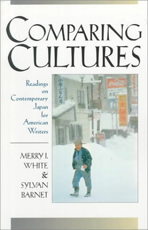 The Cultural Transition: Human Experience and Social Transformation in the Third World and Japan  by  Merry I. White