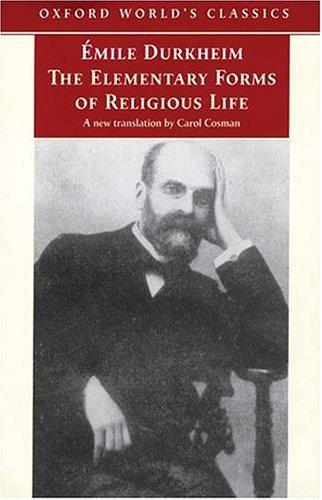 Lettres a Marcel Mauss  by  Émile Durkheim