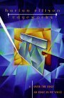 Over the Edge/An Edge in My Voice (Edgeworks 1)  by  Harlan Ellison