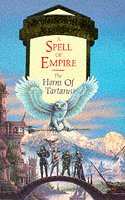 A Spell of Empire  by  Michael Scott Rohan