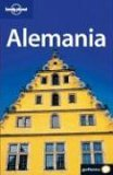 Lonely Planet Alemania Andrea Schulte-Peevers