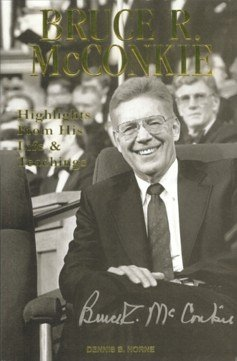 Determining Doctrine: A Reference Guide For Evaluating Doctrinal Truth  by  Dennis B. Horne