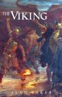 The Viking  by  Alan  Baker