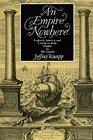 Shakespeare Only Jeffrey Knapp