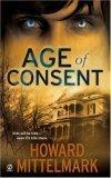 Age of Consent Howard Mittelmark