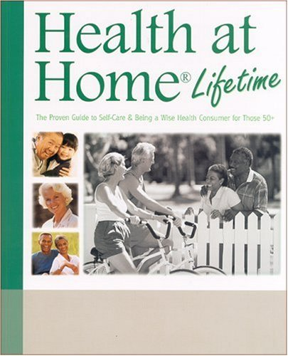 Veterans Health at Home  by  Don Powell