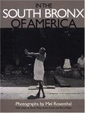 In the South Bronx of America Mel Rosenthal
