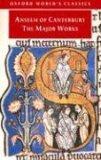 Pourquoi Dieu sest fait homme  by  Anselm of Canterbury
