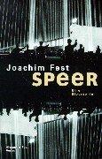 Speer: Eine Biographie  by  Joachim Fest
