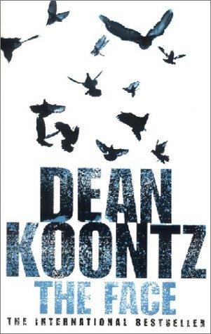 The Face Dean Koontz