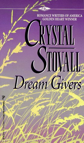 Dream Givers Crystal Stovall