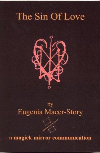 Om/ Nada Eugenia Macer-Story