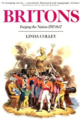 The Ordeal Of Elizabeth Marsh: A Woman In World History  by  Linda Colley