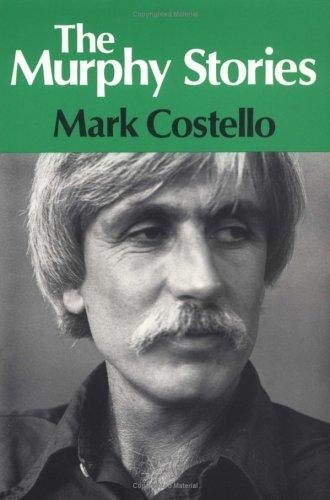 Les Maîtres Du Jeu Mark Costello